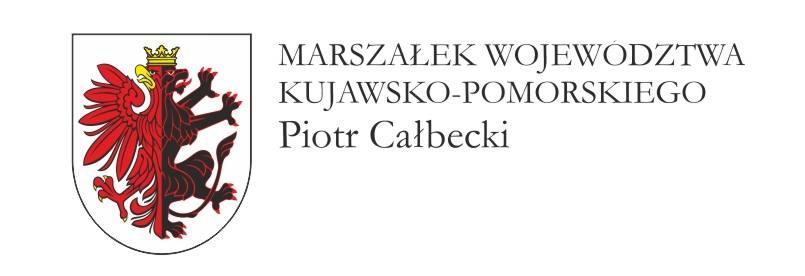 logo-marszalekp.jpg