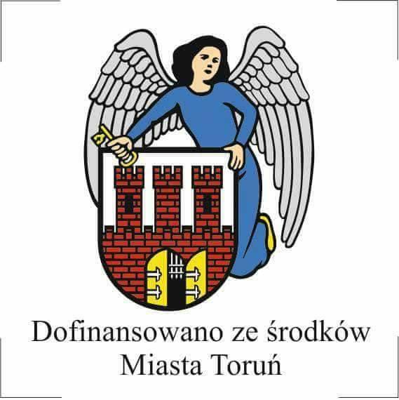 logo-miasto.jpg