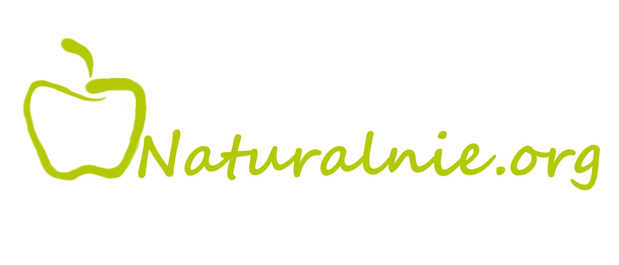 naturalnie-org-logo.png