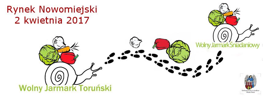 rynek_nowomiejski.png