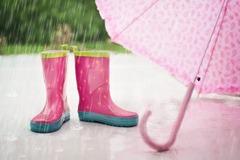 rain-791893_1920.jpg