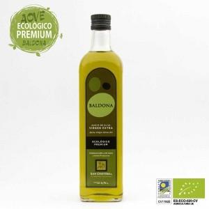 Aceite-de-oliva-virgen-extra-ecologico-Baldona-botella-de-750cc-300x300%20%281%29.jpg