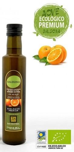 Condimento-preparado-de-aceite-ecologico-con-naranja-botella-de-250cc-con-estuche-600x600.jpg