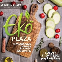 eko_plaza.jpg