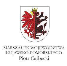 logo-marszalek.jpg