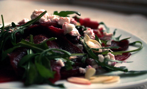 salatka-buraczki3.jpg