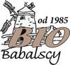 biobabalscy.jpg