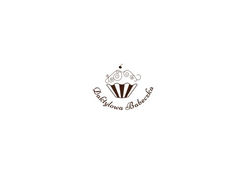 daktylowa-babeczka-logo.png